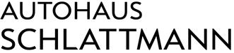 AUTOHAUS SCHLATTMANN